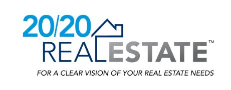 20/20 Real Estate