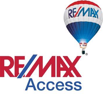 RE/MAX Access