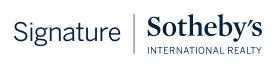 Signature Sotheby's International Realty Bham