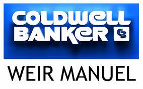 Coldwell Banker Weir Manuel-Bir