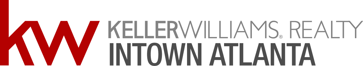 Keller Williams Realty Intown Atlanta