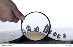 What Defines a Successful House Search?