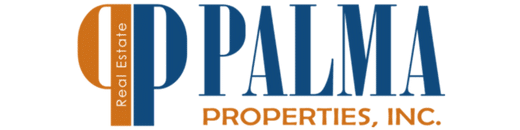 Palma Properties, Inc