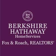 BHHS Fox & Roach-Marlton