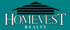 Homevest Realty