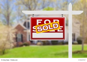 Is Spring A Good Time To Buy A Home?