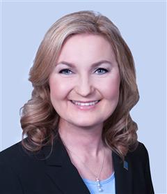 Anna Teyssonniere de Gramont