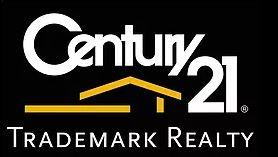 Century 21 Trademark Realty, Inc.