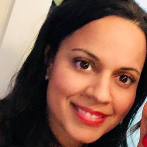 Lisandra Tavarez