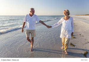 Retirement in Florida Offers an Array of Options