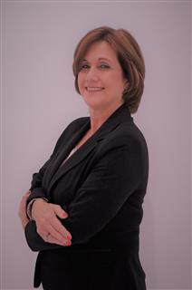 Olga Rodriguez