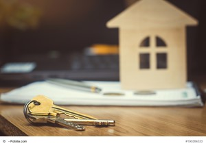 Homebuying Tips: Enter the Real Estate Market with a Plan