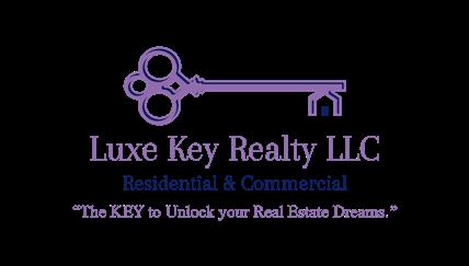 Luxe Key Realty, LLC.