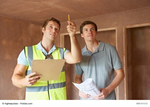 First-Time Homebuyer Tips: Hire the Right Home Inspector