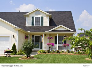 Cost-Effective Strategies for Boosting Curb Appeal