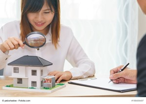 Contingencies To Keep When Purchasing A Florida Home