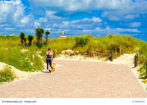 Research Your Options When Buying a Florida Home