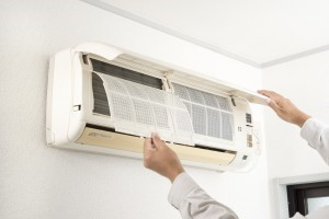 Ways to Save on Electricity in the Summer