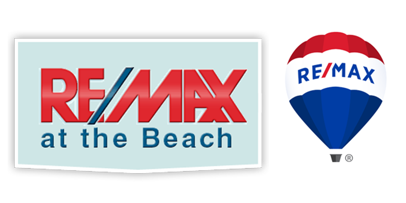 Re/max At The Beach / Calabash