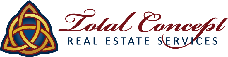 Total Concept Real Estate Services