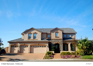 First-Time Homebuyer Tips: Acquire a Stellar California Home