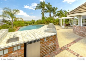 Tips for Sellers: Evaluate a California Luxury House