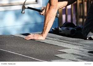 Hire a Roofing Contractor Before You List Your House