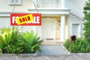 5 Tips for Selling Your Home Fast