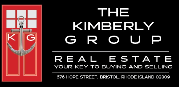 The Kimberly Group