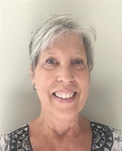 Denise Gregory