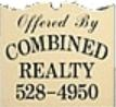 Combined Realty