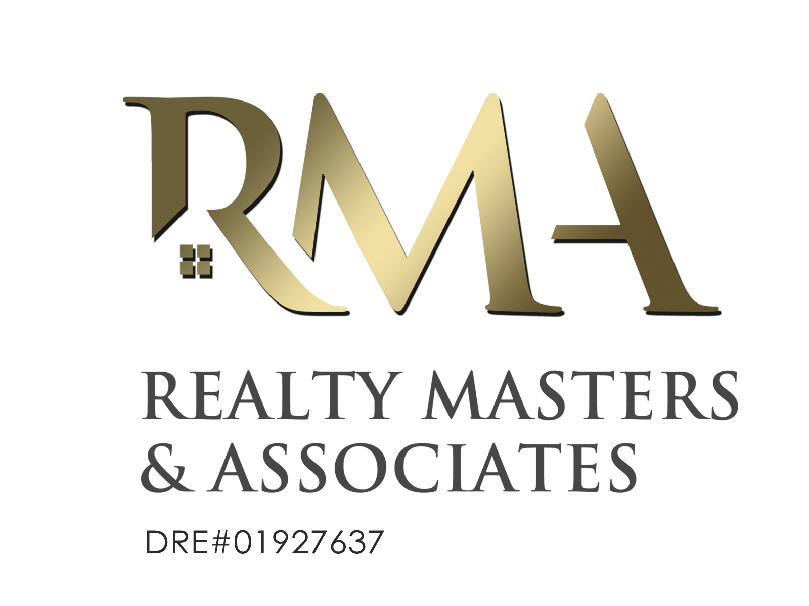 Realty Masters & Associates