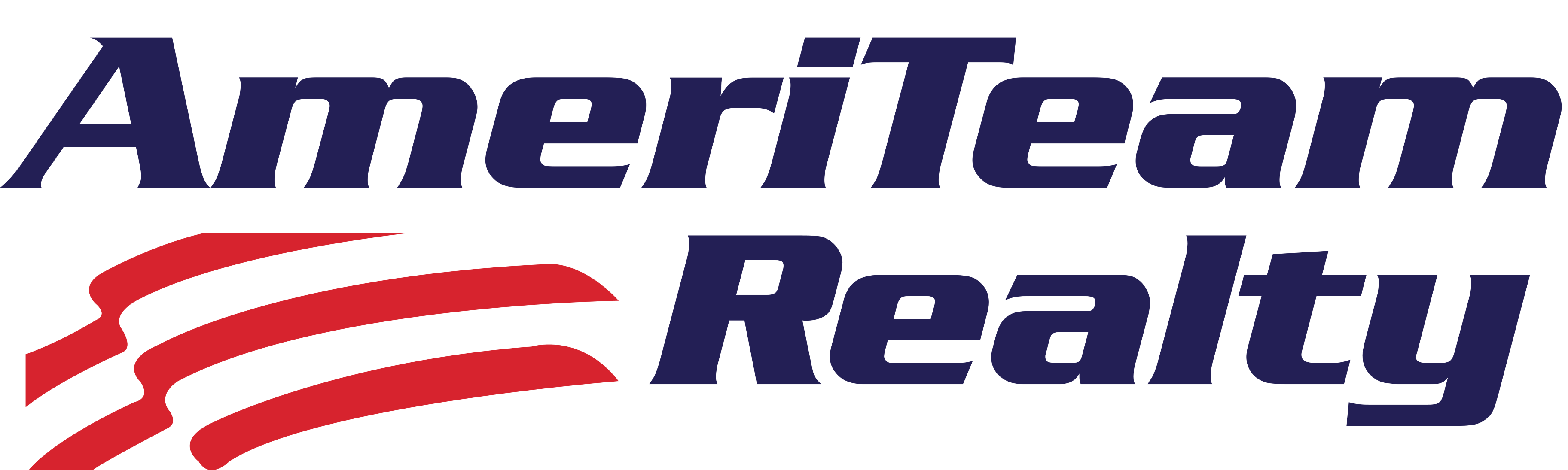 Ameriteam Realty Inc.