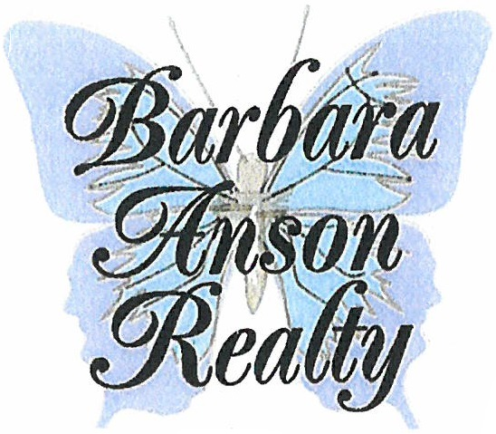 Barbara Anson Realty & Assoc.