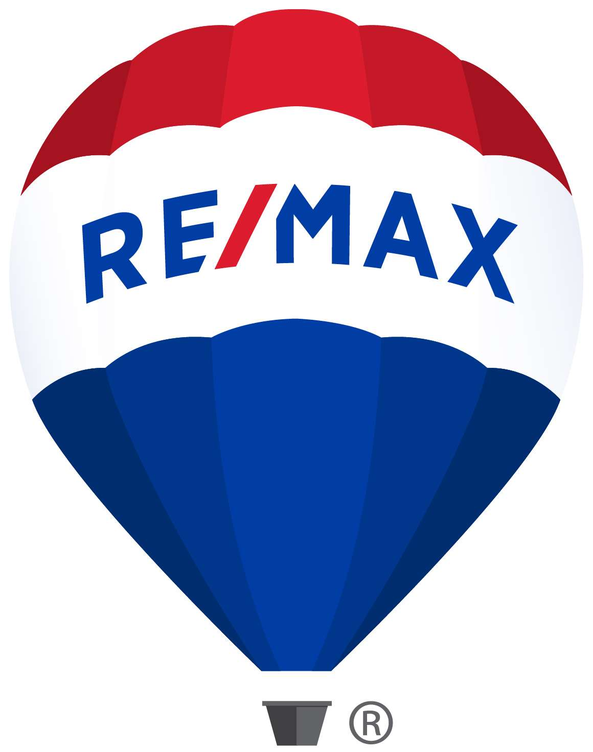 RE/MAX of Central Marin