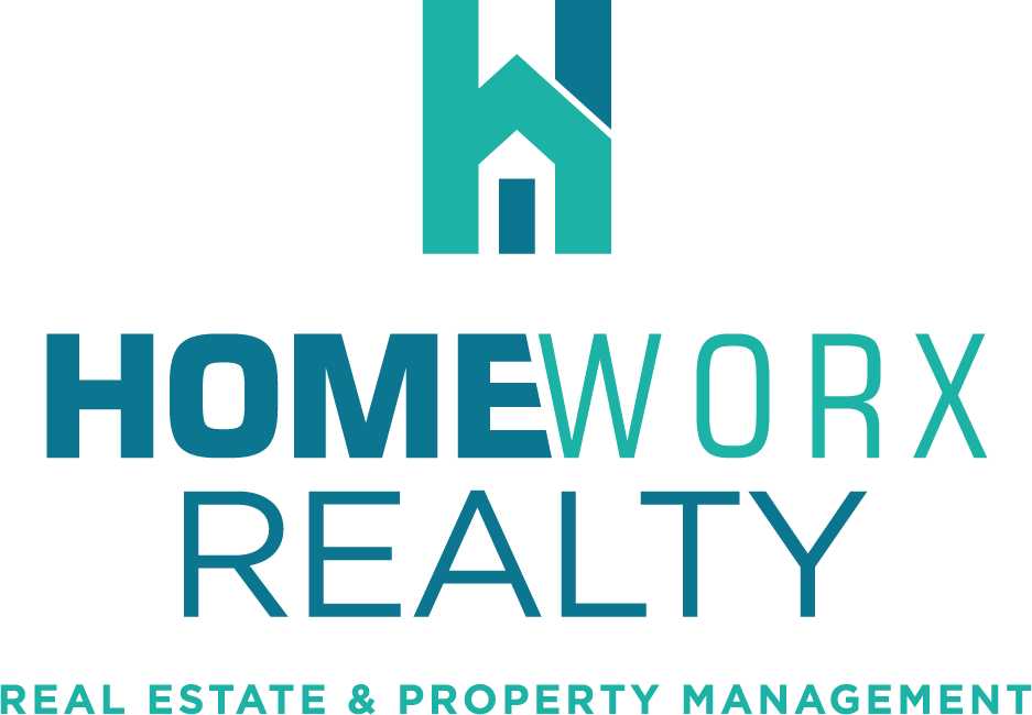 Homeworx Realty