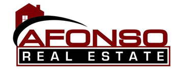 Afonso Real Estate