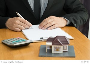 Home Selling Tips: How to Get the Best Price for Your Residence