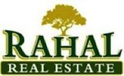Rahal Real Estate LLC