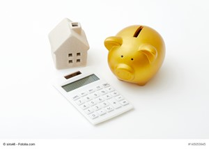 Create a Home Selling Budget