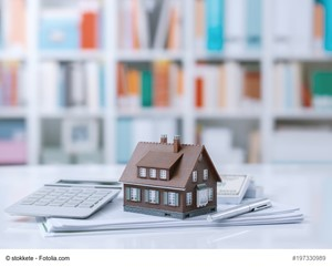 Homebuying Costs You Need to Know About