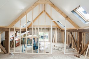 How To Get Money For Home Improvement Projects