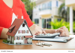 3 Reasons to Become a Diligent Homebuyer