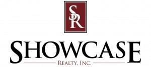 Showcase Realty, Inc.
