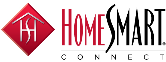 Homesmart Connect LLC
