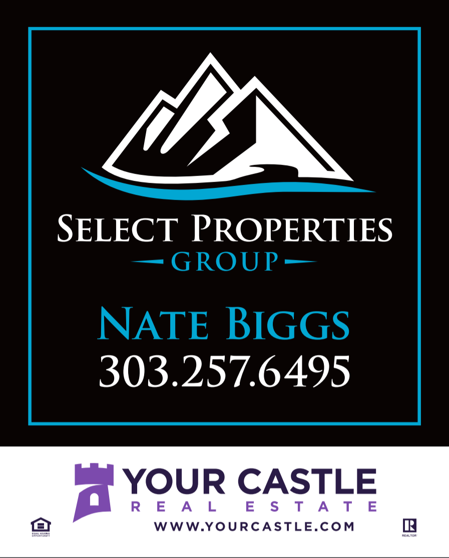 Select Property Group - Your Castle Real Estate