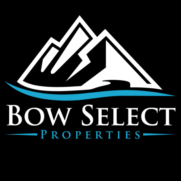 Bow Select Properties