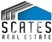 Scates Real Estate Scates Real Estate