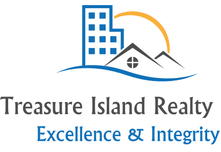 Treasure Island Realty LLC
