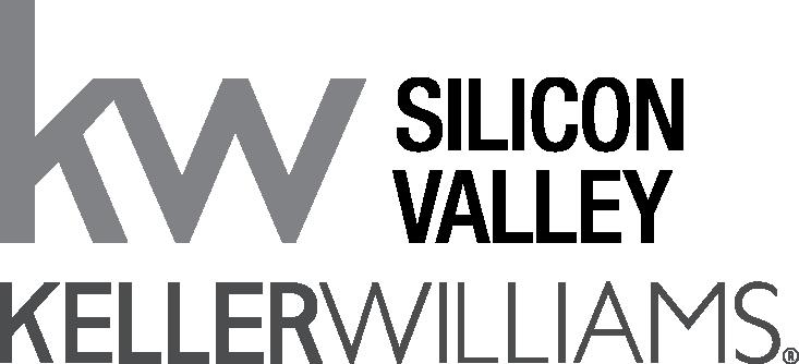 Keller Williams Realty-Silicon Valley